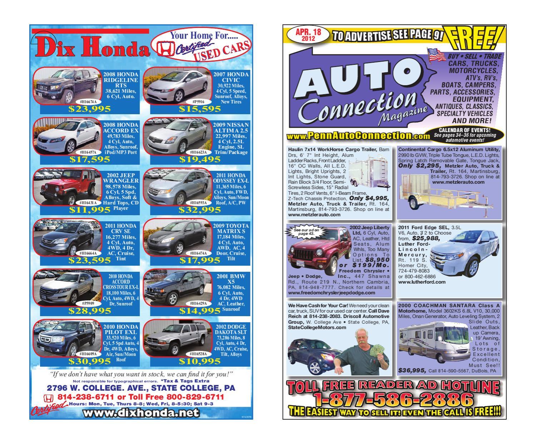 75-80 DODGE PICKUP CREW CAB 4WD CARPET