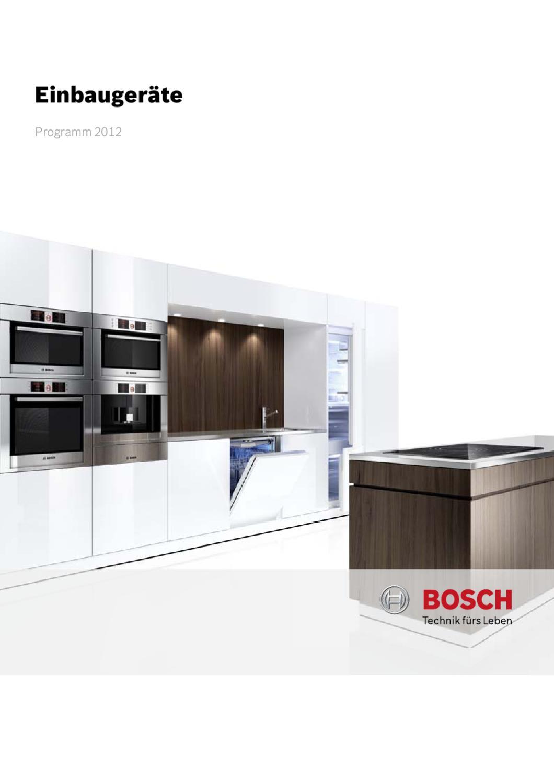 Bosch SMZ5005 Verblendungs und Befestigungssatz Niro