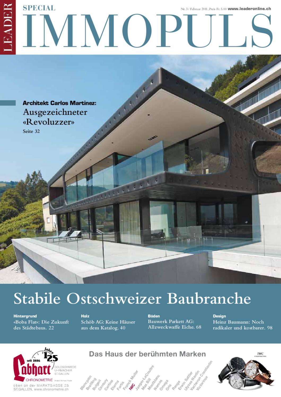 ultimative grune architektur bepflanzten wanden, architektur im mittelpunkt 2017/2018 by wohnnet - issuu, Design ideen