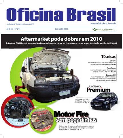 0aa5deca84b Jornal jul10