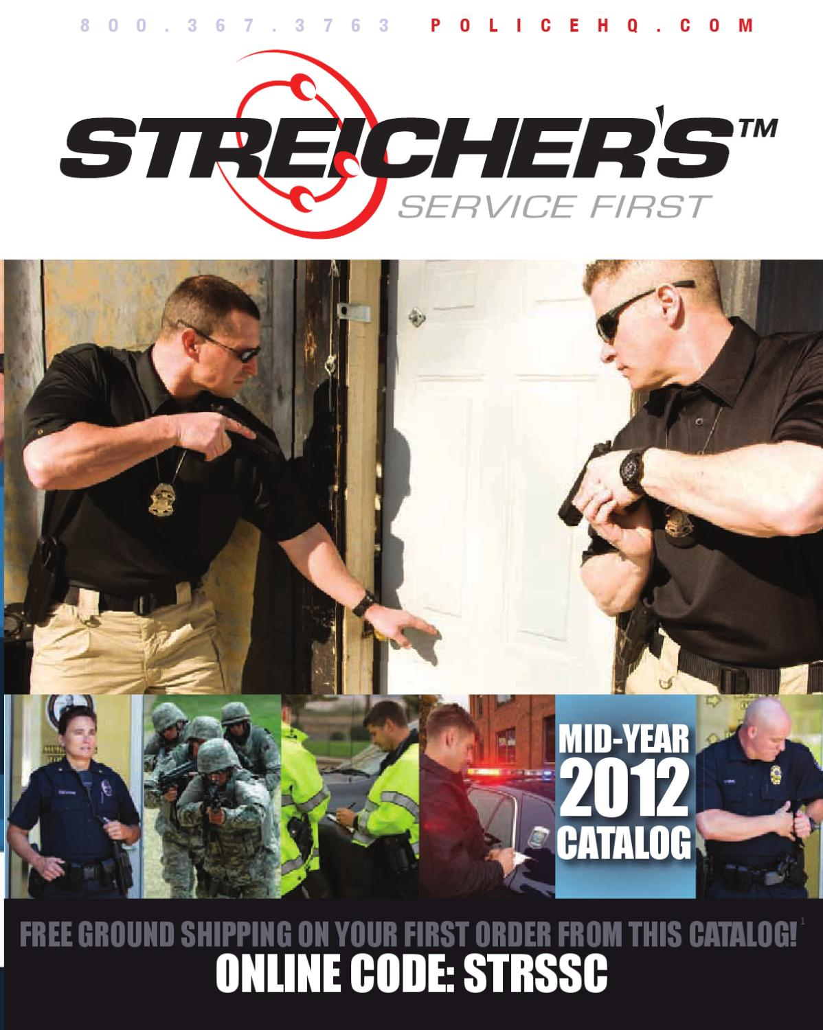 """Paracord Shoe Laces 72/"""" Tactical Replacements Propper F5640 Work Boots Field Ops"""