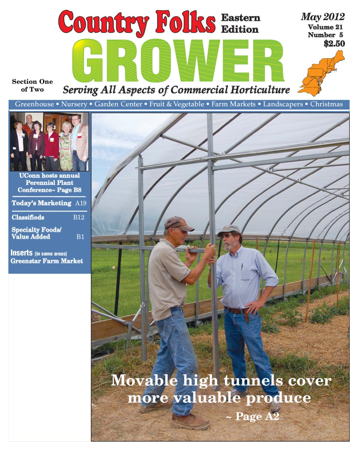 Grower East 5 12 By Lee Publications Issuu