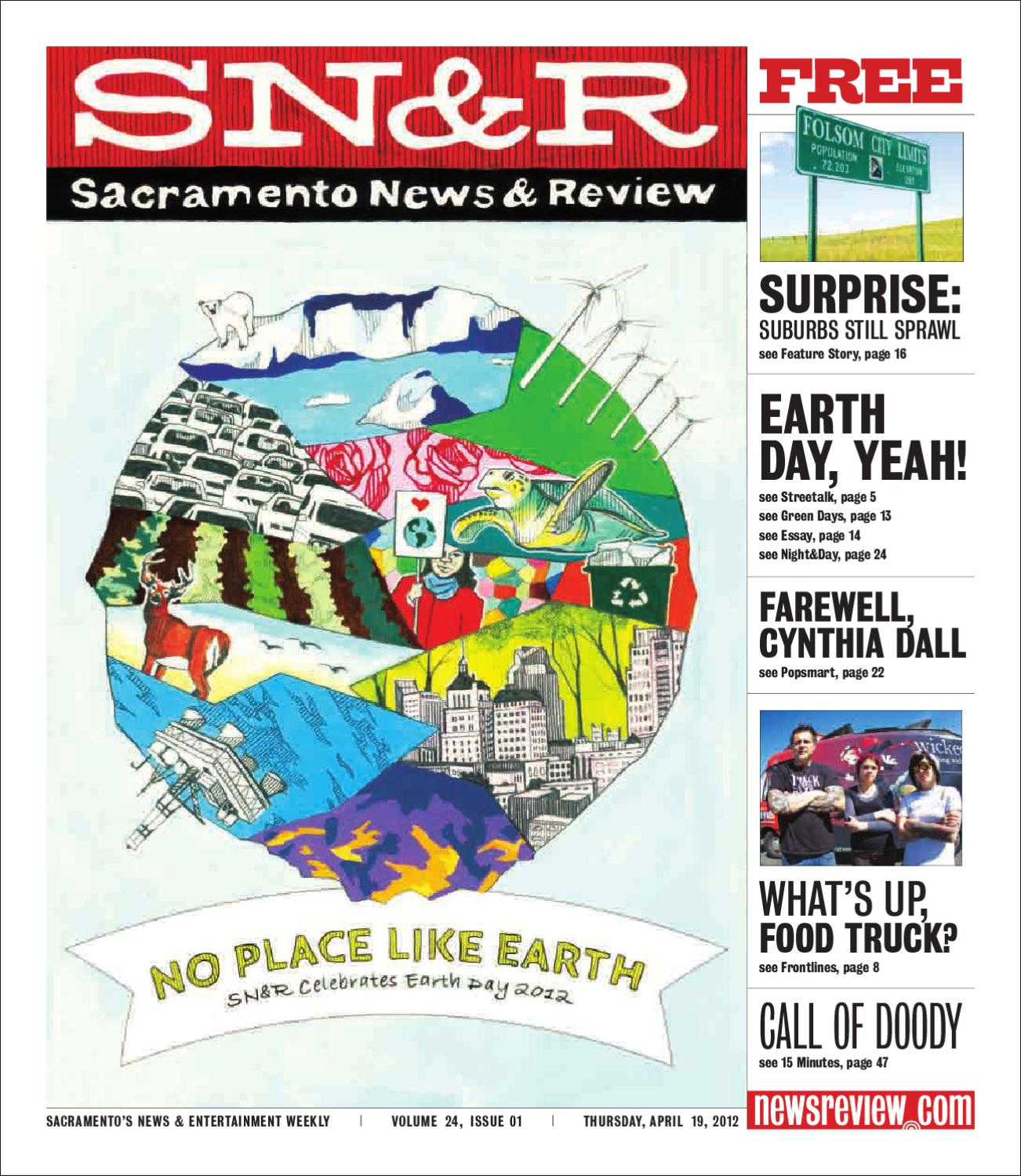 s 2012 04 19 by news review issuu