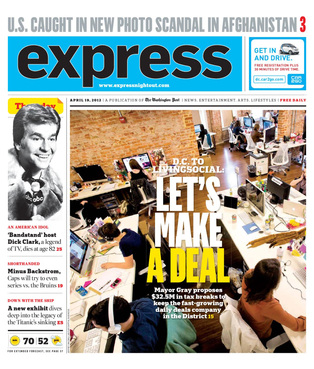 EXPRESS 04192012 by Express - issuu 575ddbbf602