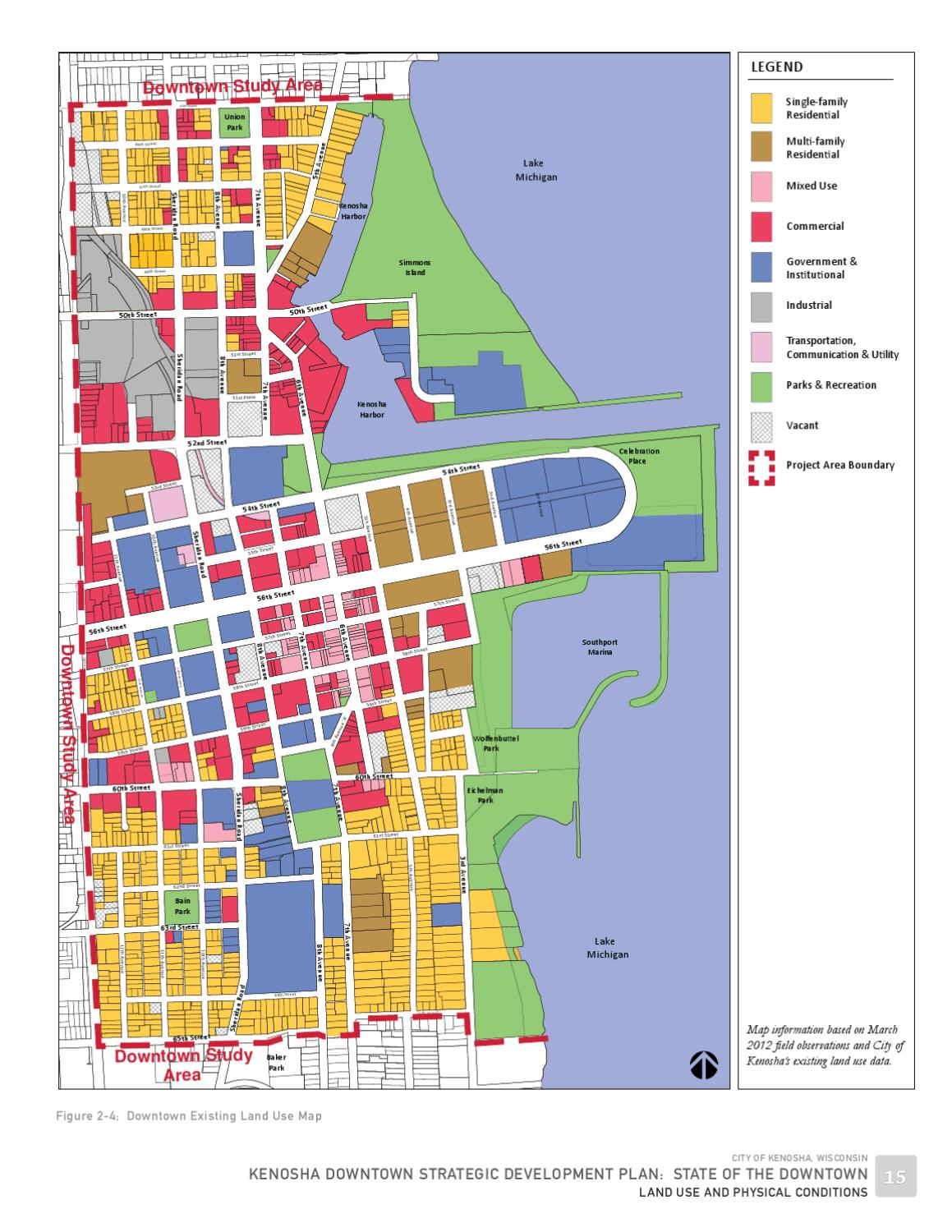 Kenosha State of the Downtown Report by Daniel Grove - issuu on albany state map, green state map, iowa state map, oakland state map, arlington state map, corpus christi state map, oshkosh state map, galveston state map, billings state map, rochester state map, scranton state map, harvard state map, dayton state map, montgomery state map, lake county state map, tulsa state map, peoria state map, spokane state map, aurora state map, allentown state map,