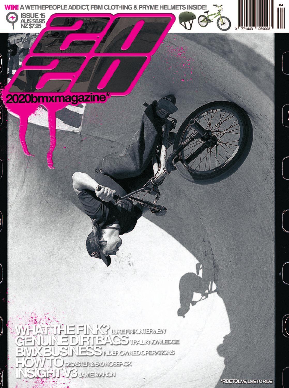 Snafu Mobeus Detangler High Performance for BMX Bikes Choice of Colors