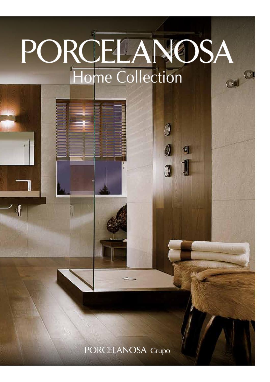 porcelanosa home catalogue by pasha design issuu. Black Bedroom Furniture Sets. Home Design Ideas