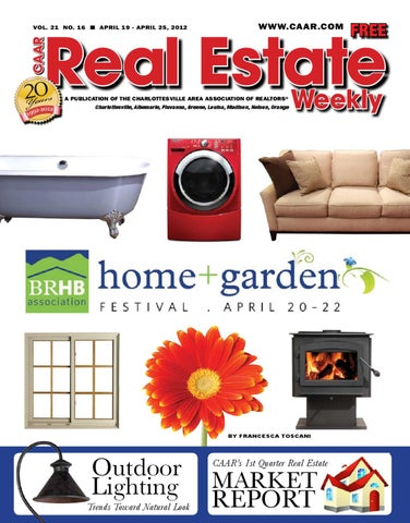 real estate weekly 4 19 2012 by the real estate weekly issuu rh issuu com