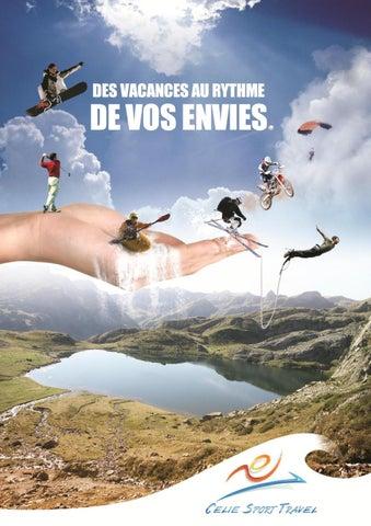 By Guide Issuu Edition 2015 Le Sésame 43ARqSjLc5