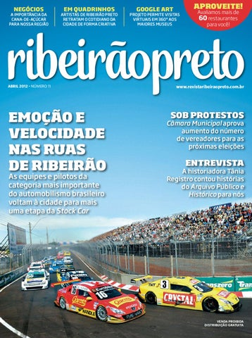 e47ae8f8c3 Revista ribeirãopreto - Abril 2012 by Revista ribeirãopreto - issuu