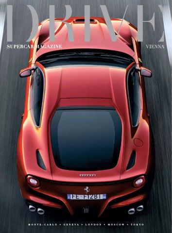 derecha con intermitentes agujero seat cordoba Ibiza 4 6l 2x delantero guardabarros set frase izquierda