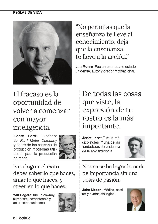 Revista Actitud 29 By Editorial Veraz Issuu