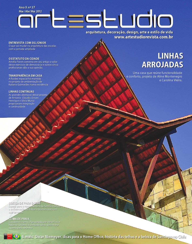 824561eb5e1 ARTESTUDIO 37 by ARTESTUDIO Revista - issuu