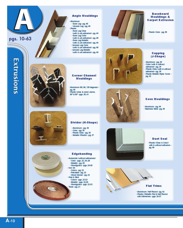 "Cherry wood veneer edgebanding 5//8/"" x 120/"" preglued hot melt adhesive .625/"""