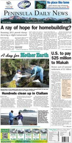fea839187666 PDN04222012C by Peninsula Daily News   Sequim Gazette - issuu