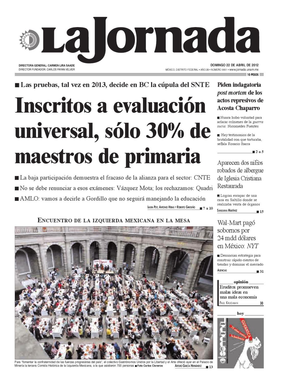 53ad4d6bb La Jornada