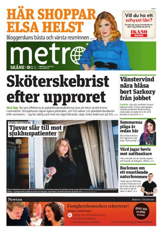 Erotik Svensk Birgitta Eskort