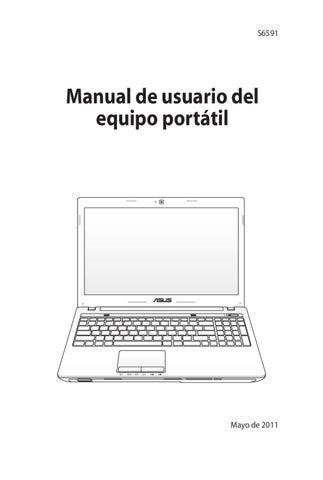 K53 Manual Pdf