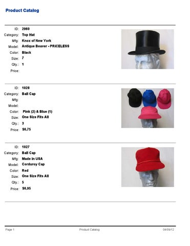 709b6063b Mens Under $75 by Top Hatters - issuu