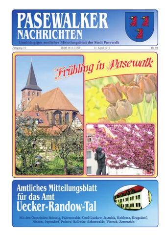 pas_2012_Ausgabe_04 by Schibri-Verlag - issuu