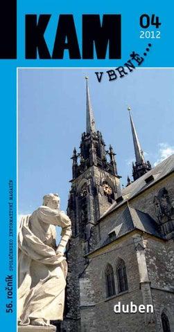 4cfe79af140 KAM v Brně... 4 2012 by TIC BRNO