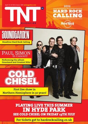 01d9e25d7ea8 TNT Magazine   Issue 1495 by TNT Magazine - issuu