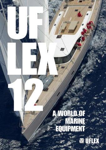 Uflex katalog 2012 by flak as issuu page 1 cheapraybanclubmaster Images