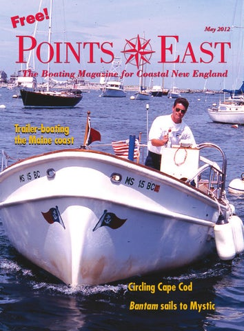 Points east magazine july 2012 by points east issuu points east may 2012 fandeluxe Image collections