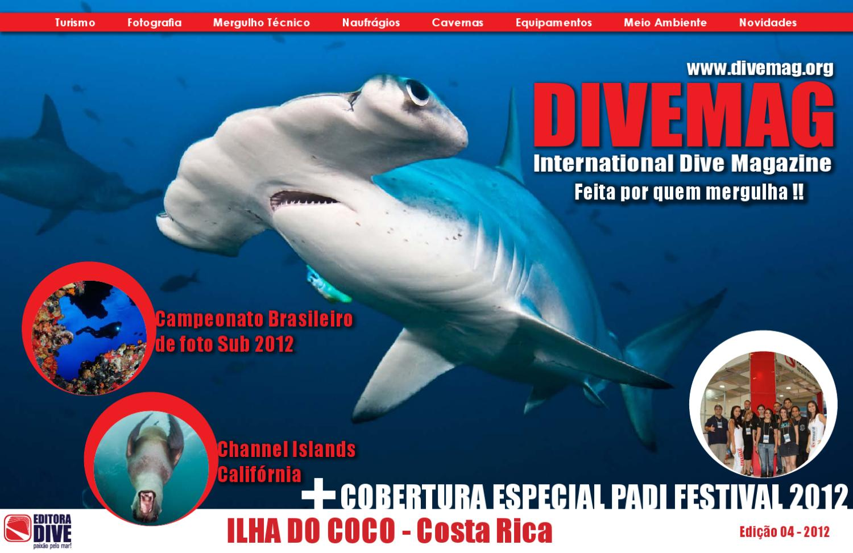 3828038b6 DIVEMAG | Edição 04 | International Dive Magazine by Kadu Pinheiro, Divemag  - issuu