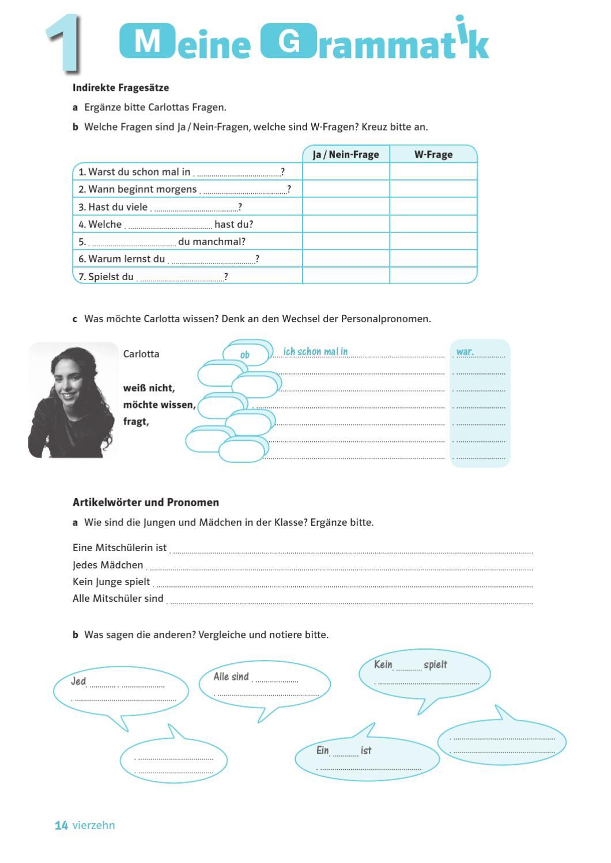 Td2 Arbeitsbuch By Alen Simec Issuu