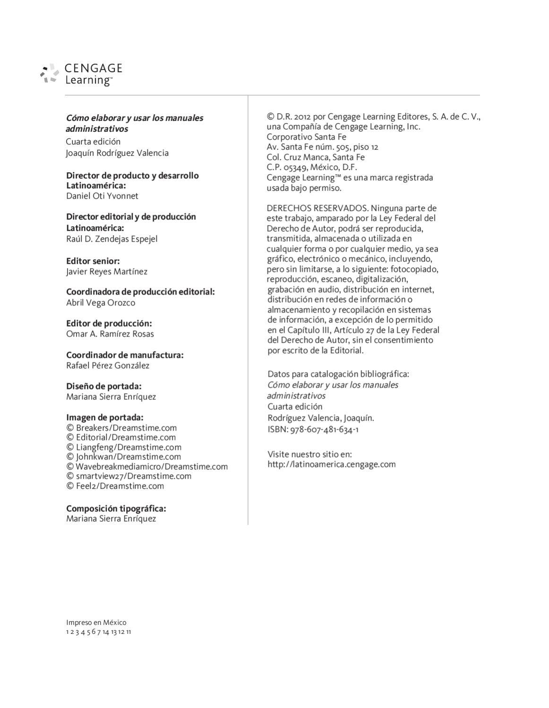 manual de numerologia daniel martinez pdf