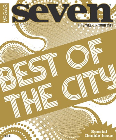 f9eaad688 Best of the City 2010 by Vegas Seven - issuu
