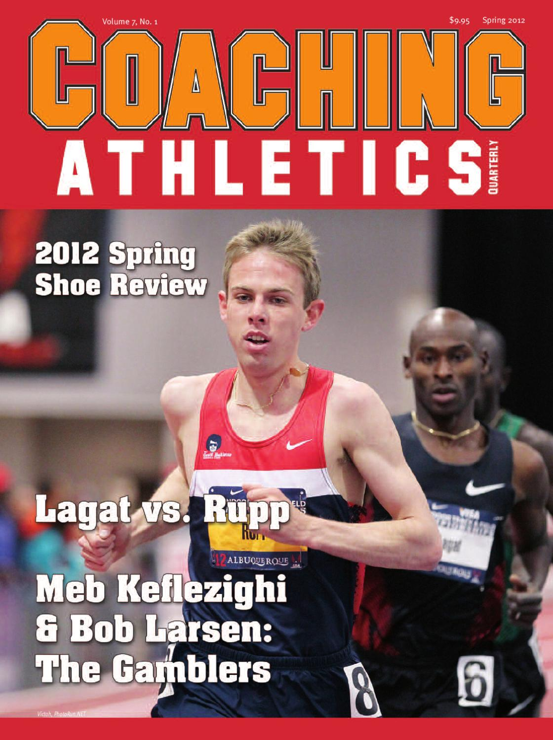 ecfba720ff07a CA-Spring12 by Fortius Media Group LLC (Running Network) - issuu