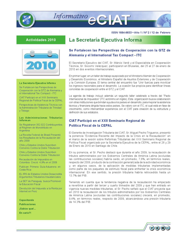 a2010n2 by CIAT - issuu
