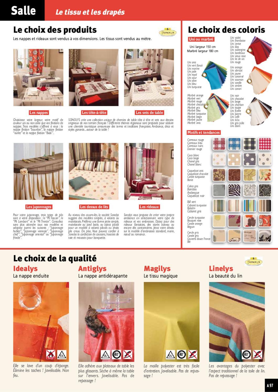 Nappe Lie De Vin catalogue artis - gafihc 2012marc marouani - issuu