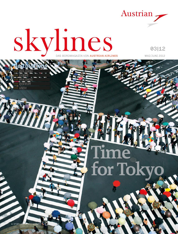 cheaper fc477 51b0a skylines 12-3 by diabla media verlag - issuu