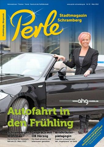 b64d15ccb53648 Perle Schramberg 01 by Perle Stadtmagazin - issuu