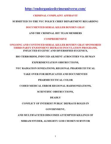 reebok shoes vtgrandpa forums officer codes