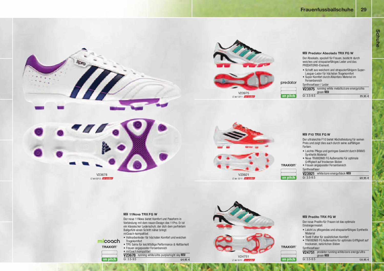 fashion styles sale online authentic adidas_2012 by jeremie heriaud - issuu
