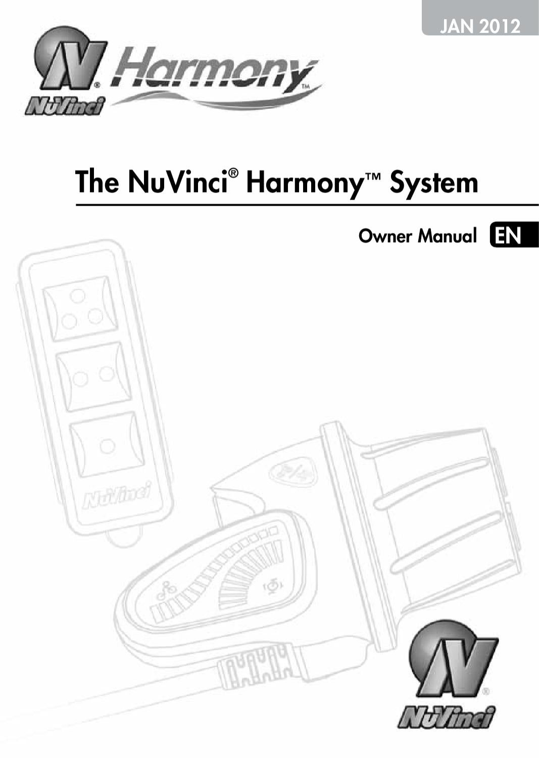 Nuvinchi Harmony Owners Manual By Ebikeshophu Issuu Wire Harness