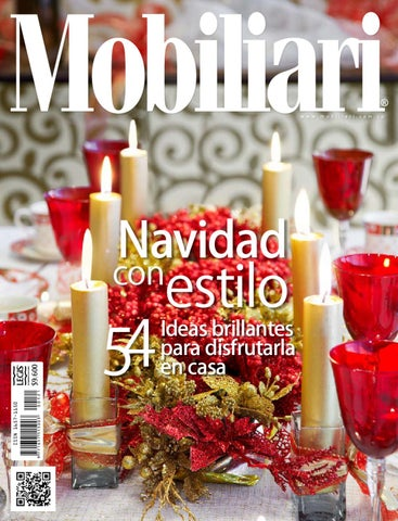 2d64a2b3855 Revista Mobiliari ed 121 by LEGIS SA - issuu