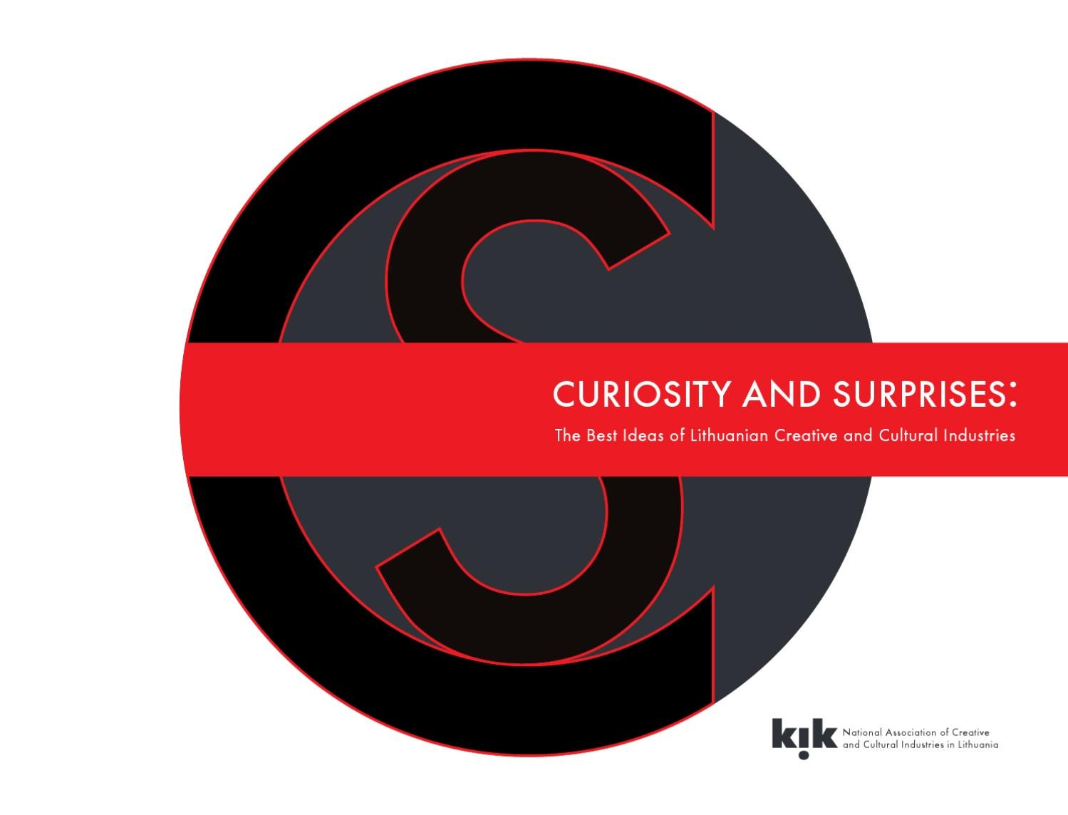 28 best artscape39s current wndow flm desgns mages on.htm curiosity and surprises by koperator international cultural  curiosity and surprises by koperator
