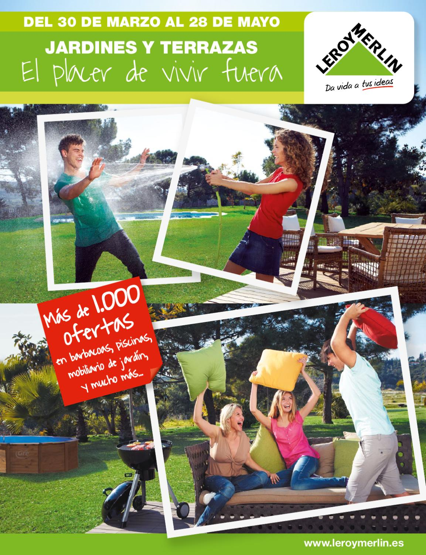 074f81db9fe leroy-merlin-catalogo-folleto-hogar-28-mayo-1-2012 by misfolletos.com  misfolletos.com - issuu