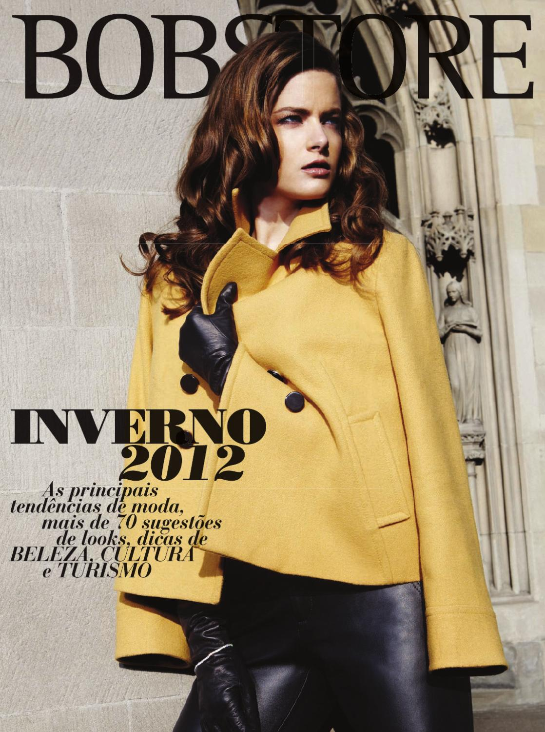 1d187097 Revista 31 by BOBSTORE - issuu