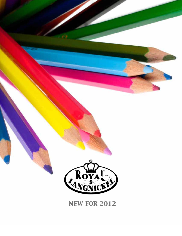 Country Wagon SKBN11 Royal /& Langnickel Sketching Made Easy