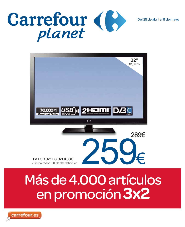 Cat Logo Carrefour Online De Ofertas 3×2 Y Precios En Productos By  ~ Pinzas Sujeta Sabanas Carrefour