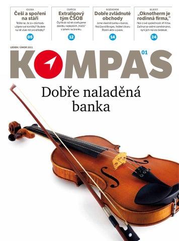 7be34eca2af Magazín pro klienty společnosti ČSA by Boomerang Publishing - issuu