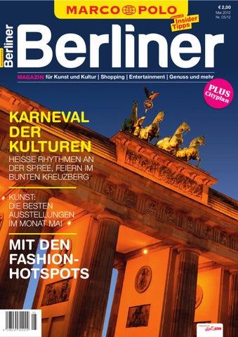 f407c2b626d6 Berliner Mai 2012 by Berlin Medien GmbH - issuu