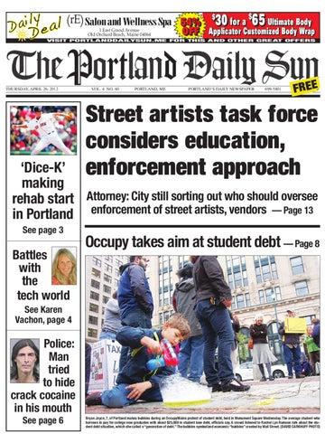 2ca8e9688b2 The Portland Daily Sun