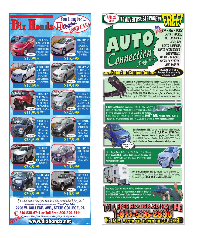95-04 Ford Explorer Mercury Mountaineer Window Lift Motor Rear Left Drivers Side